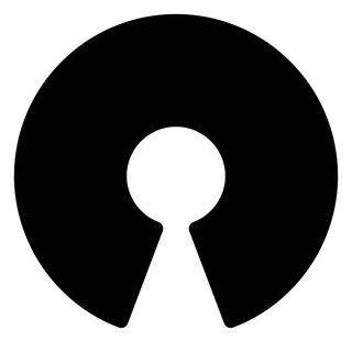 Open Source Future