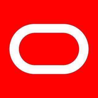 Oracle RU
