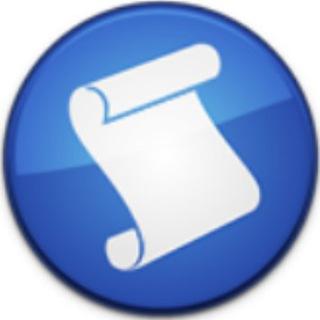 OneScript, oscript-library