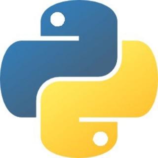 OTUS Python
