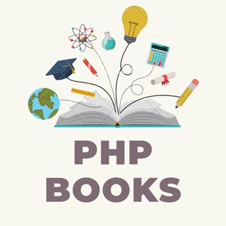 PHP Books