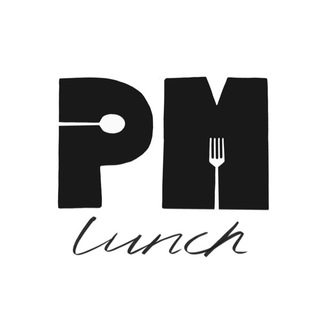 PM lunch
