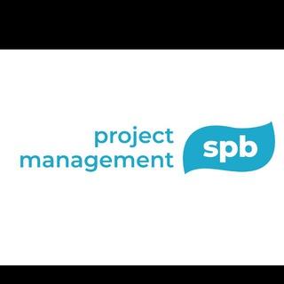 projectmanagement.spb