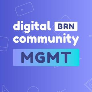 PM Squad (Barnaul Digital Community)