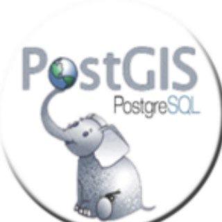 PostGIS