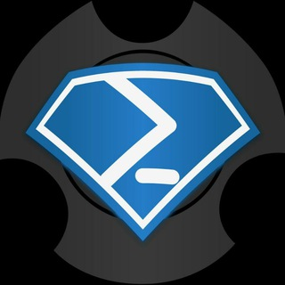 PowerShellRus - о Powershell (и не только) на русском