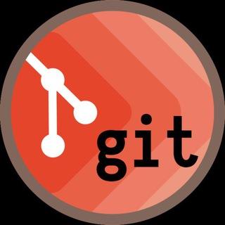 pro.git::next