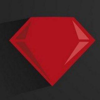 pro.rb (Ruby/Rails / RU)