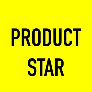 ProductStar.ru - полезные материалы для Менеджеров по продукту