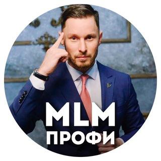 Профи MLM   Станислав Санников
