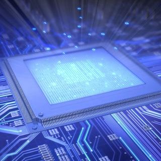 FPGA technical questions