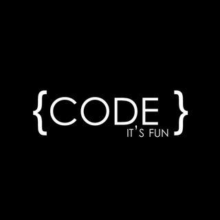 Programming Tips 💡