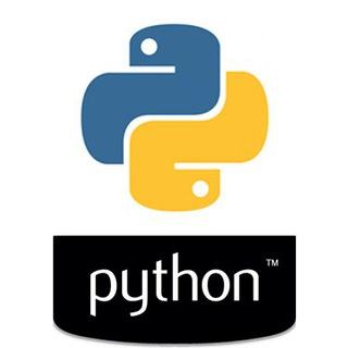 pro.python