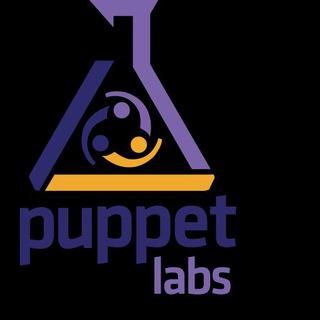 Puppet — русскоговорящее сообщество