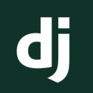 Django [ru]