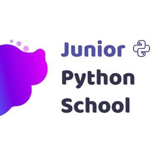 Junior Python School