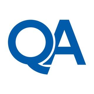 QA — русскоговорящее сообщество