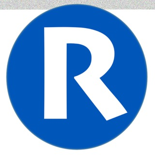 radiot_comments