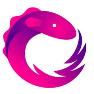 ReactiveX - русскоговорящее сообщество