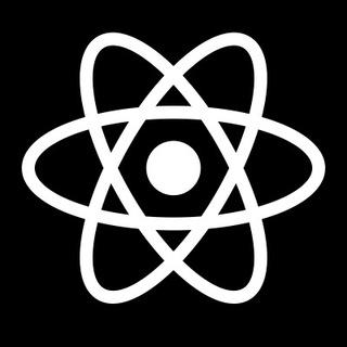 React Native — русскоговорящее сообщество