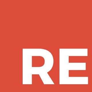 ReasonML и OCaml