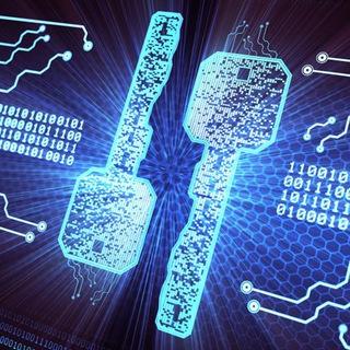 RU.CRYPTOGRAPHY — Криптография, алгоритмы, шифрование.