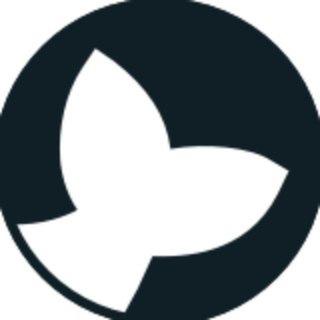 RU.Docker — Официальное Русское Сообщество