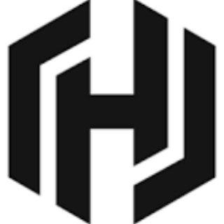 ru_hashicorp