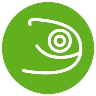 openSUSE   RU