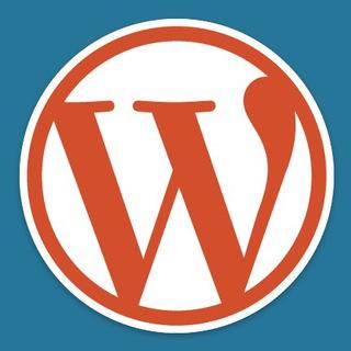 WordPress – русскоговорящее сообщество