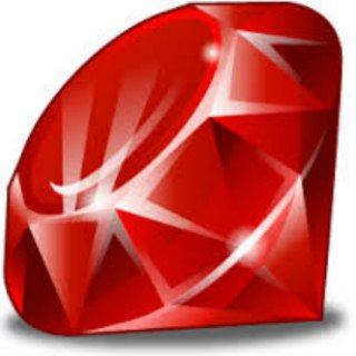 Ruby, Rails, Hanami | dry-rb