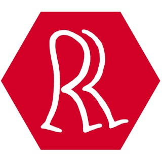 RubyRush
