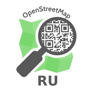 OpenStreetMap RU