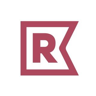 Rusbase | Медиа про бизнес и технологии