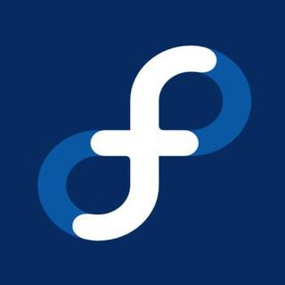 Russian Fedora Community