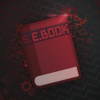 S.E.Book