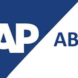 SAP ABAP
