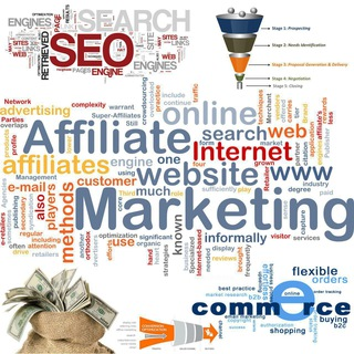SEOшмео e-commerce манимейкинг Affiliates