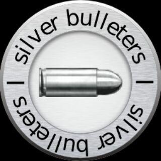 SilverBulleter's, LLC