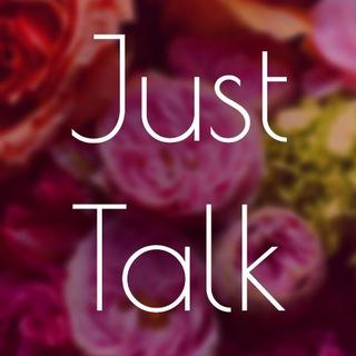 IT PPL TALKS