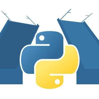 SPb Python
