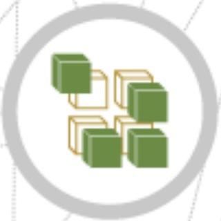 1С, БСП, DevOps и Архитектура