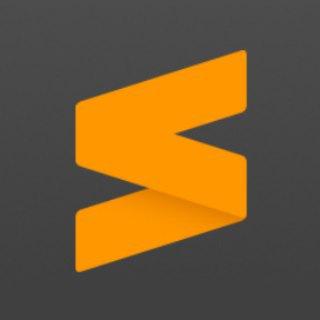 SublimeText_RU