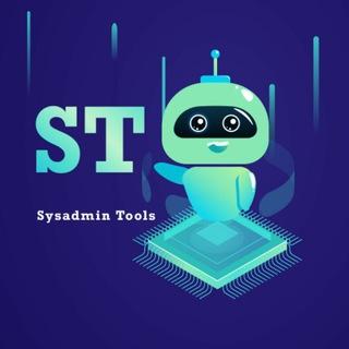 Sysadmin Tools