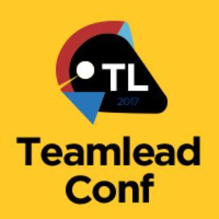 TeamLeadChannel