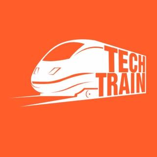 TechTrain, IT-фестиваль