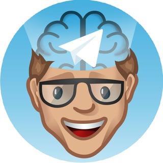 Телеграм Гики