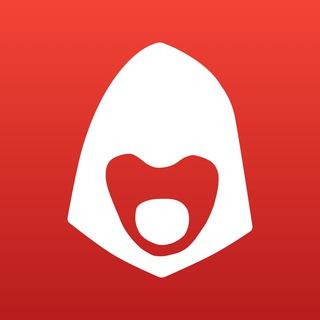 Telegram Info Чат