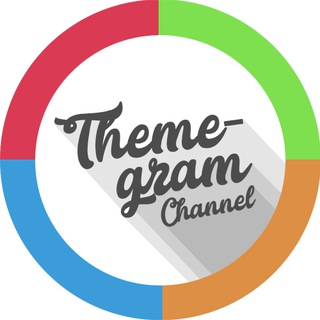 Themegram Channel