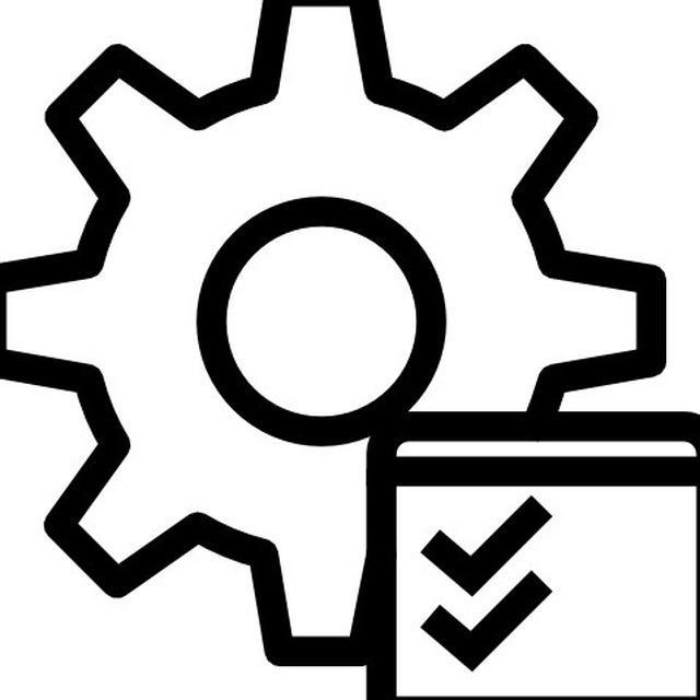 tools_ui_1c